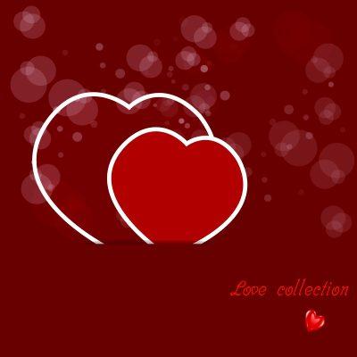 Frases Para Parejas Por El Dia De San Valentin | Mensajes De Amor