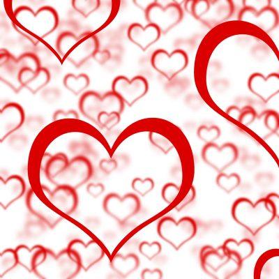 Mejores Frases Por El Dia De San Valentin | Frases De Amor