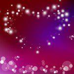 mensajes de san valentin, saludos de san valentin, sms de san valentin