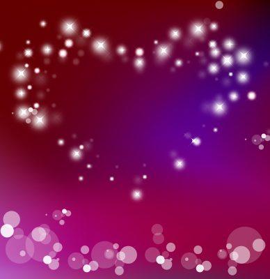 Las Mejores Frases Por El Dia De San Valentin | Mensajes De Amor