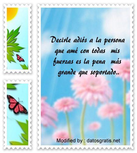 tarjetas con dedicatorias por infidelidad de amor,tarjetas con poemas por infidelidad de amor