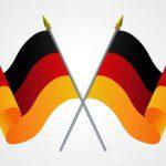 trabajar en Alemania, convalidar titulo profesional en Alemania