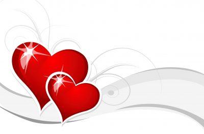Mejores Frases Por El Dia De San Valentin | Mensajes De Amor