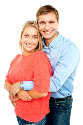 Bonitas Frases De Amor Para El Hombre De Mi Vida | Mensajes de amor