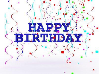 enviar bonitos mensajes de cumpleaños,enviar bonitos saludos de cumpleaños,buscar bonitos mensajes de cumpleaños