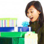 Cosas para regalar a una madre por su cumpleaños