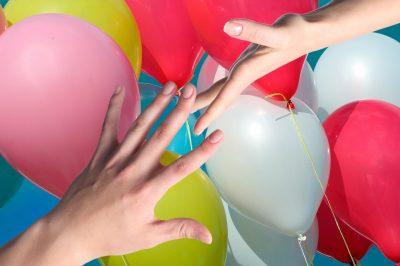Dedicatorias de feliz cumpleaños | Saludos de cumpleaños