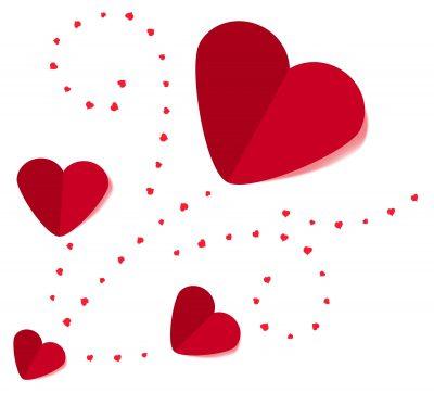 Bellos Mensajes De Amor Para Whatsapp