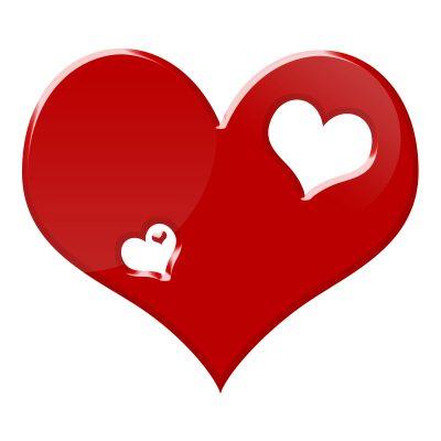 Textos Bonitos De Amor Para Compartir En WhatsApp