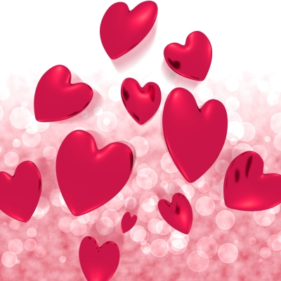 Net cafe romance love scandal dating islamabad pakistan 2