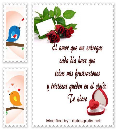 poemas de amor para whatsapp gratis para enviar,poemas de amor para  whatsapp para descargar