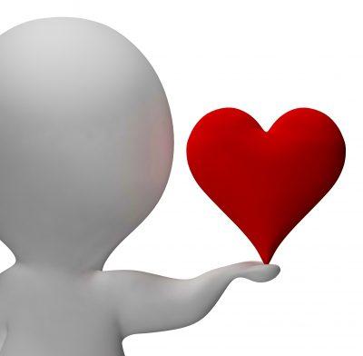 descubrir si aùn me ama,saber si me ama,preguntarle si me ama,tener la seguridad si me ama,ponerlo a prueba si me ama,como saber si me ama,que me desmuestre si me ama,como estar segura que aùn me ama,aclarar las sospechas para saber si aùn te ama.