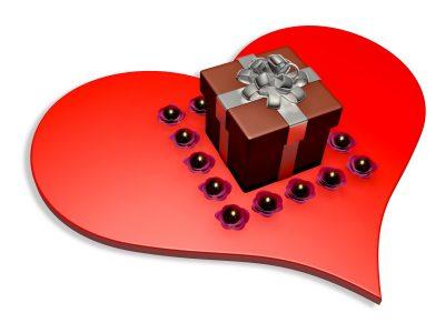 sorprender con lindos regalos el dìa de San Valentìn,que puedes regalar el dìa de San Valentìn,sorprender a tu novia con regalos el dìa de San Valentìn,ejemplos de regalos que le gustarìa recibir en el dìa de San Valentìn.