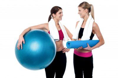 como alimentarse antes de una actividad fìsica,que comer antes de hacer ejercicios,como alimentarse despues de la actividad fìsica,ejercicios fìsicos y alimentaciòn,alimentaciòn correcta despues de actividad fìsica.