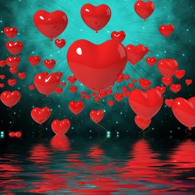 ejemplos de cartas de amor, modelo de carta, modelo de carta de amor
