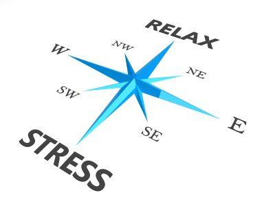 estrategias para reducir el estrés,estrés y ansiedad,técnicas sencillas para aliviar el estrés, formas de aliviar el estrés,Cómo calmar la ansiedad nerviosa,frases para relajación del cuerpo y la mente,Ideas para aliviar el estrés.