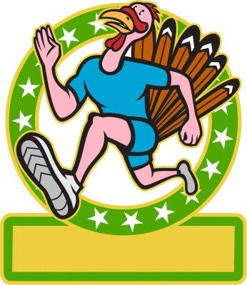 consejos para iniciar a correr,beneficios que da el running,como empezar a correr,como alimentarse si empiezas hacer running,correr es bueno para la salud.