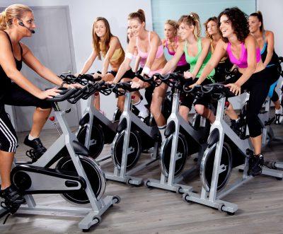 tips para bajar de peso,consejos para bajar de peso,consejos para perder peso en una semana,ejercicios para perder peso,consejos para perder peso saludablemnte,dietas para perder peso ràpidamente.