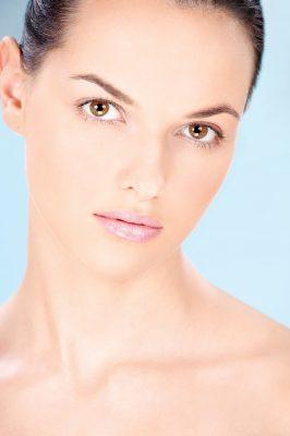 remedios caseros para quitar las manchas de la cara,manchas de la cara y la soluciòn con productos naturales,el cuidado de la cara y las manchas,eliminar las manchas de la cara,remedios casero para las manchas de la cara.