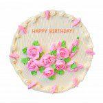 mensajes de texto de cumpleaños, sms de cumpleaños, pensamientos de cumpleaños