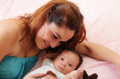 frases por nacimiento, Mensajes por nacimiento, pensamientos por nacimiento