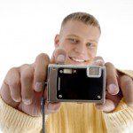 descargar programa para editar fotos,programas para editar fotografías,descargar programa para editar fotos con efectos,los mejores programas de fotografías,efectos especiales para tus fotos,programas que puedes descargar de internet para fotos,mejor programa para editar fotos gratis.