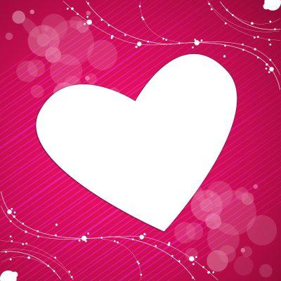 saludos de amor para whatsapp, versos de amor para whatsapp, poemas de amor para whatsapp