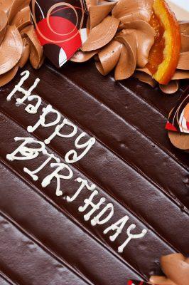 Tarjetas con saludos de feliz cumpleaños para mi jefe