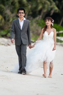palabras para novios en su boda, pensamientos para novios en su boda, saludos para novios en su boda