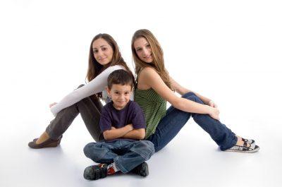 Mensajes Bonitos Para Enviar A Los Hijos