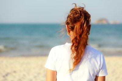 consejos gratis de amor, tips gratis de como reconquistar a tu ex pareja, como regresar con tu ex-pareja