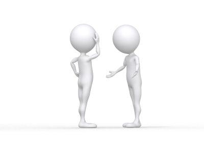 consejos para reconquistar a mi novio, consejos gratis para reconquistar a mi novio, la mejor manera de pedir perdon a mi novio
