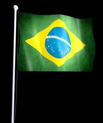 profesiones solicitadas en brasil, carreras con mayor proyeccion en brasil, profesionales con mas proyeccion en brasil
