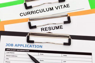 consejos para hacer más atractivo tu currículum,reglas básicas para escribir el currículum,Consejos para redactar un currículum vitae, elaborar un currículo que destaque,clave para un buen Curriculum Vitae,tips para elaborar un curriculum.