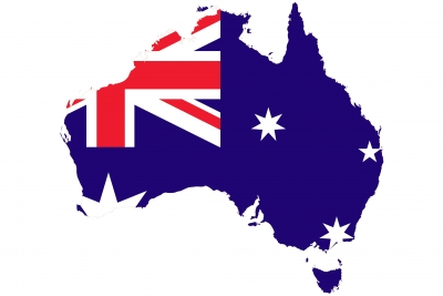 como se vive en australia, consejos para vivir en australia, datos para vivir en australia
