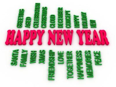 sms de año nuevo para Whatsapp, versos de año nuevo para whatsapp, poemas de año nuevo para whatsapp
