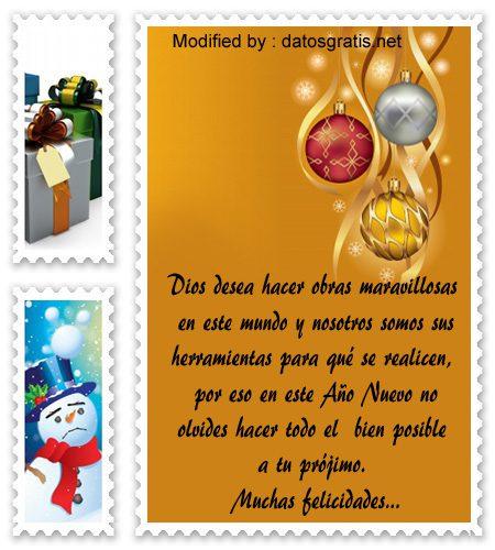 descargar mensajes cristianos para el año nuevo,mensajes bonitos cristianos para el año nuevo