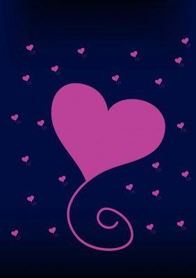 palabras de amor para tarjetas de san valentin, versos de amor para tarjetas de san valentin, poemas de amor para tarjetas de san valentin