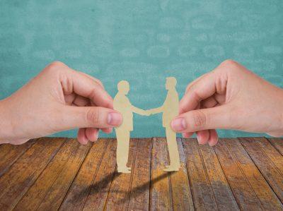 Lindos Mensajes De Amistad Para Amigos A La Distancia | Frases de amistad