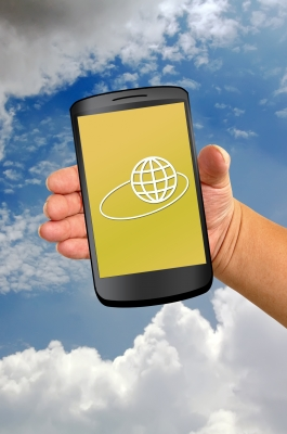 sitios internet mensaje de texto gratis, sitios internet SMS gratis, sms gratis digitel