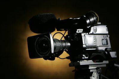 Cómo elegir una grabadora,utilizo de una grabadora para una entrevista,Cuándo es recomendable el uso grabadora para entrevista,Grabadoras portátiles cual elegir,Cconsejos gratis para grabar una entrevista.