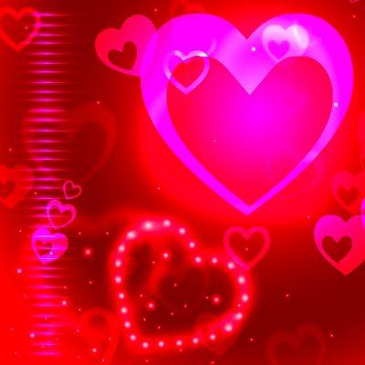 Descargar Gratis Frases De San Valentin | Mensajes De Amor