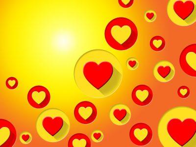 Frases bonitas para festejar primer mes de enamorados - Que regalarle a tu novio en el primer mes ...