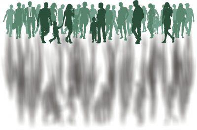 maneras de relacionarse con el otro,saber relacionarse con los demas,relacionarse con éxito con los demás,como relacionarse con los demas,como empezar una conversaciòn,la comunicaciòn para relacionarnos con los demas,aprender a relacionarnos con las personas.
