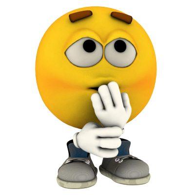 mensajes para pedir perdon a un amigo, palabras para pedir perdon a un amigo, pensamientos para pedir perdon a un amigo