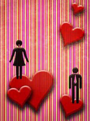 Carta de sentimientos para tu novia,ejemplos de cartas de sentimientos a tu novia,plantillas de cartas para demostrar tus sentimientos a tu pareja,modelos de cartas para mostrar tus sentimientos a tu novia