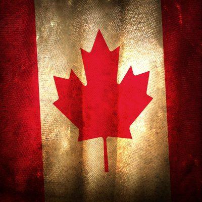Como Trabajar Legalmente En Canadà | Oportunidades de trabajo en Canadà