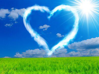 Nuevas Tarjetas Con Frases De Buenos Dias Para Enamorar | Mensajes De Buenos Dias