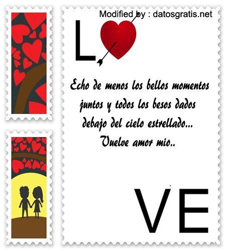 imàgenes de reconciliaciòn de amor para facebook,buscar tarjetas de reconciliaciòn de amor para facebook