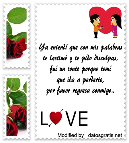 enviar frases de reconciliaciòn con mi pareja,poemas de reconciliaciòn con mi pareja